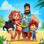 Family Island — farmspiel