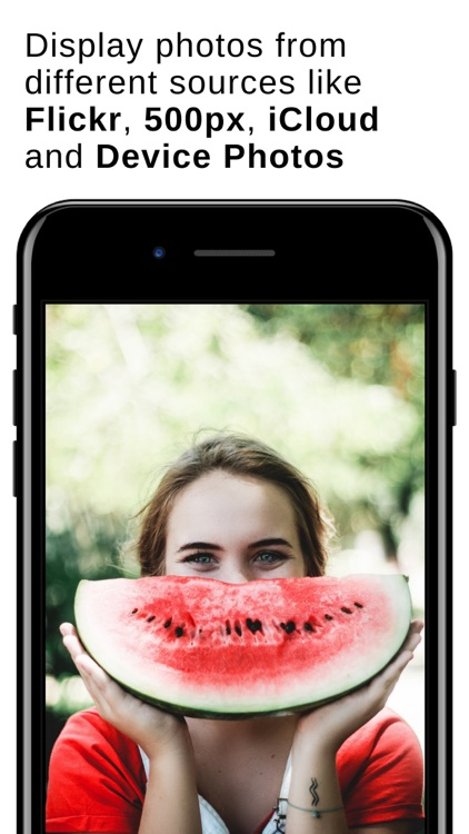 Digital Photo Frame + Pro screenshot-4