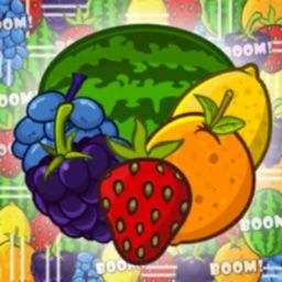 Fruit Splash And Crush Mania
