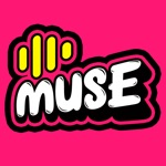 Muse Chat - Meet and Talk