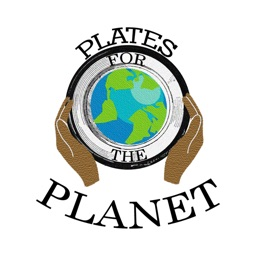 Plates for the Planet