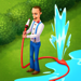 Gardenscapes Hack Online Generator