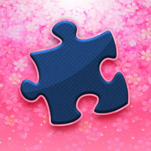 Jigsaw Puzzles for Adults HD