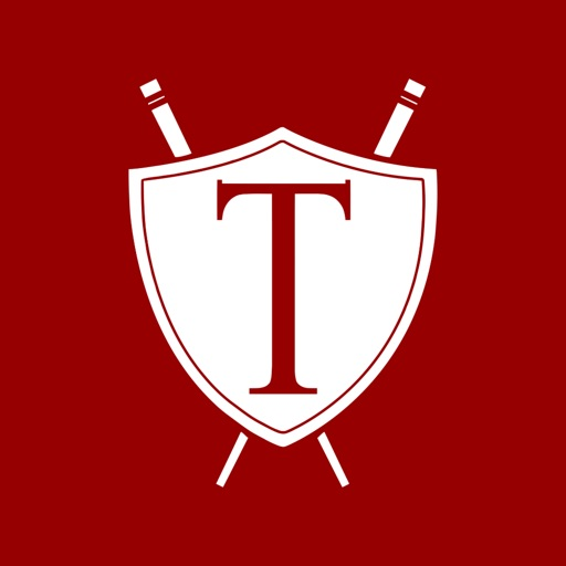 Taberna Temakeria