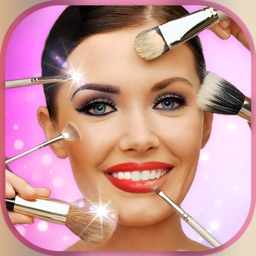 Makeup Beauty Photo Edit.or
