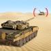 War Machines: Tank Games World Hack Online Generator
