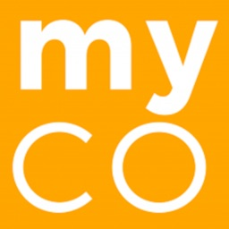 Myco by Crypto