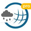 RegenRadar - werbefrei - WetterOnline - Meteorologische Dienstleistungen GmbH