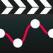 102.慢速运动视频编辑器
