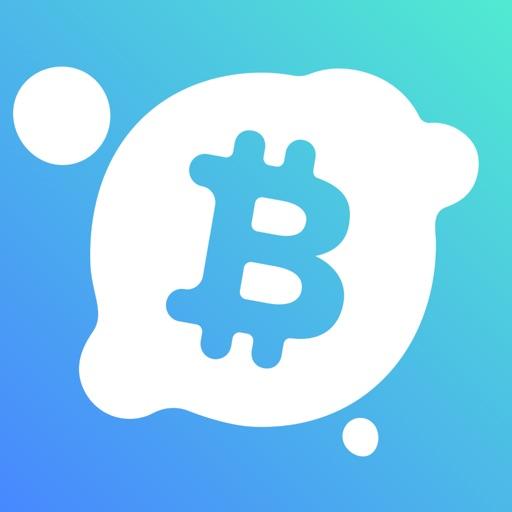 ビットスタート ビットコインをもらって、仮想通貨を学習・運用
