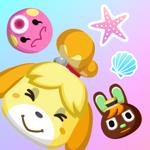 Animal Crossing: Pocket Camp на пк