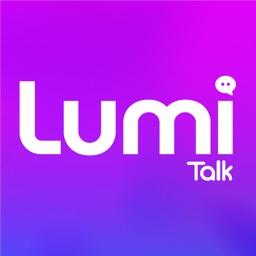 Lumi Talk