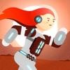 RUBY - Endless Mars Runner