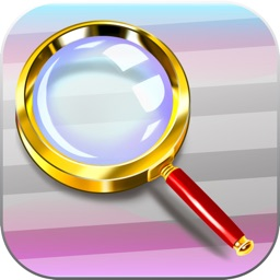 The Best Magnifier