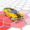 Race Arena - Fall Car Battle - iPhoneアプリ