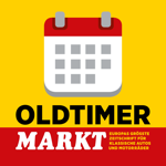 Oldtimer-Termine на пк
