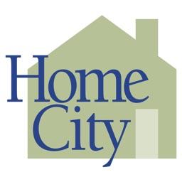 Home City Federal Consumer