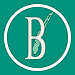Biopath pour pc