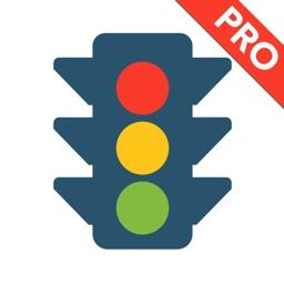 Führerschein PRO 2021/2022