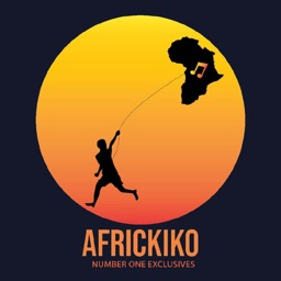 africkiko