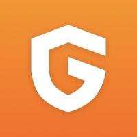 Guard Browser