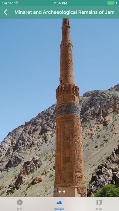 World Heritage Sites - UNESCO-2