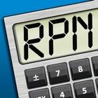 Access RPN icon