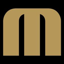 Bank of Montana Mobile