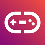 PLINK - Connecting Gamers pour pc