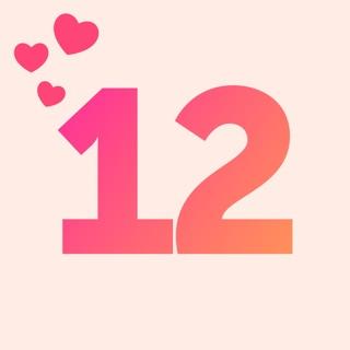 02d9c4d5cf0 We Heart It on the App Store