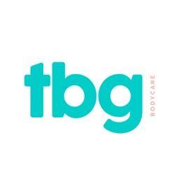 TBG Body Care