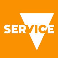 Service Victoria