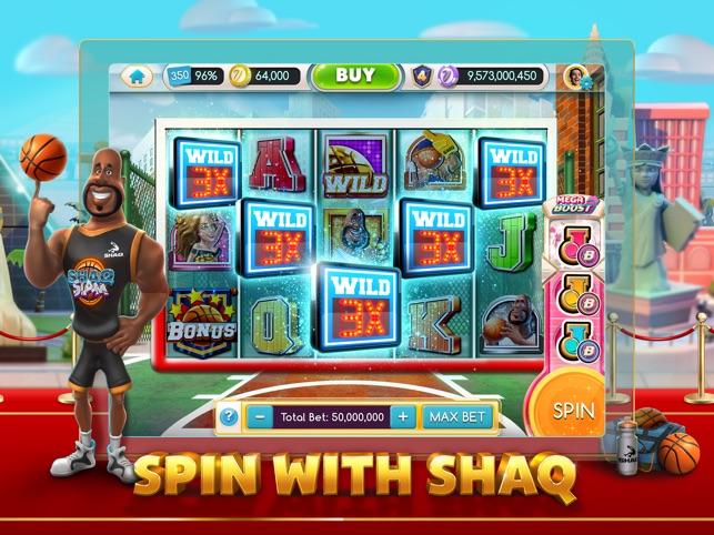 casino rama rewards Casino