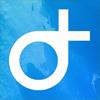 Dive+ : Video Color Correction