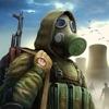 ゾンビの夜明け: サバイバルオンライン