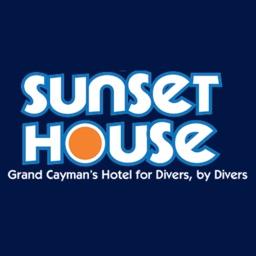 Sunset House Grand Cayman