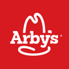 Arby's - Fast Food Sandwiches