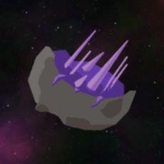 Activities of Asteroid Quest!
