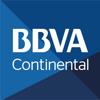 BBVA Continental | Banca Móvil