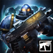 Warhammer 40,000: Lost Crusade Hack Online Generator