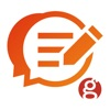 goo blog(gooブログ・グーブログ・gooblog) - iPhoneアプリ