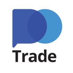 PO Trade