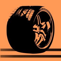 Tyre Size Calculator