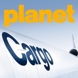 planet magazin