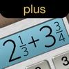 分数計算機プラス - PRO