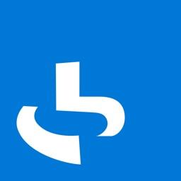 France Bleu - radio, actus