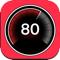 App Icon for GPS Digital Speed Tracker Pro App in Portugal App Store