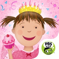 Pinkalicious Party Hack Resources Generator online