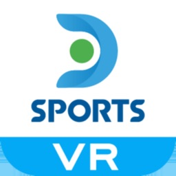 DIRECTV Sports VR