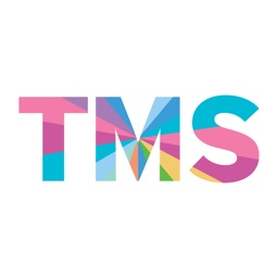 TMS Happinest